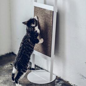 pecolo Cat Scratcher 猫 爪とぎ おしゃれ シンプル