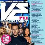 【最新!最速!!新譜MIX!!!】DJMint/DJDASKPresentsVE170[VECD-70]