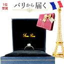 婚約指輪 エンゲージリング プロポーズリング 指輪 リング  女性 レディース プロポーズ プレゼント 箱パカ フリー…