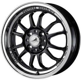 タイヤはフジ 送料無料 5ZIGEN ゴジゲン パンテーラ バージョンM6 5.5J 5.50-16 NITTO NT830 165/45R16 16インチ サマータイヤ ホイール4本セット