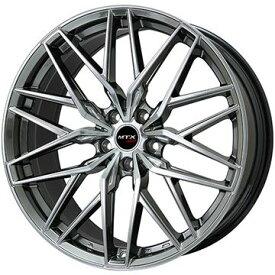 【送料無料 BMW X5(G05)】 PIRELLI ピレリ スコーピオン ICE 275/45R20 20インチ スタッドレスタイヤ ホイール4本セット 輸入車 BIGWAY EURO BAHN NURBURG ニュルブルグMTX(クロームハイパーブラック) 9J 9.00-20