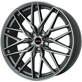 【送料無料 BMW X5(G05)】 PIRELLI ピレリ スコーピオン ICE 275/45R20 20インチ スタッドレスタイヤ ホイール4本セット 輸入車 BIGWAY EURO BAHN NURBURG ニュルブルグMTX(マットチタニウム) 9J 9.00-20