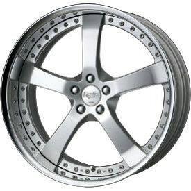 タイヤはフジ 送料無料 ボルボ(XC60) WORK エクイップ E05 8.5J 8.50-20 FALKEN アゼニス FK510 SUV 255/45R20 20インチ サマータイヤ ホイール4本セット 輸入車