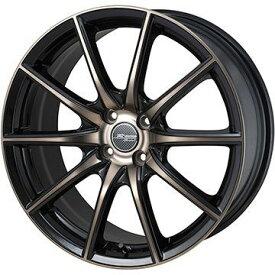 タイヤはフジ 送料無料 MONZA モンツァ Rバージョンスプリント 4.5J 4.50-16 KUMHO エクスタ HS51 165/50R16 16インチ サマータイヤ ホイール4本セット