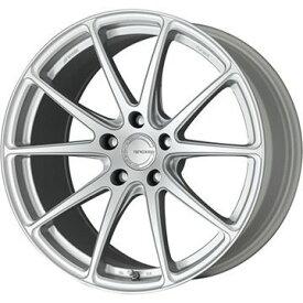 タイヤはフジ 送料無料 ボルボ(XC60) WORK グノーシスFMB 01 8.5J 8.50-20 FALKEN アゼニス FK510 SUV 255/45R20 20インチ サマータイヤ ホイール4本セット 輸入車