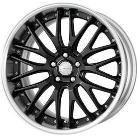 タイヤはフジ 送料無料 ボルボ(XC60) WORK グノーシスGR 204 8.5J 8.50-20 TOYO プロクセス S/T III 255/45R20 20インチ サマータイヤ ホイール4本セット 輸入車