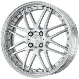 タイヤはフジ 送料無料 WORK ワーク リザルタード メッシュ 5.5J 5.50-16 NITTO NT830 165/45R16 16インチ サマータイヤ ホイール4本セット