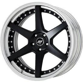 タイヤはフジ 送料無料 ボルボ(V90) WORK ジースト ST1 8.5J 8.50-20 DUNLOP SPスポーツ MAXX 050+ 255/35R20 20インチ サマータイヤ ホイール4本セット 輸入車