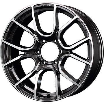 タイヤはフジ 送料無料 RAYS レイズ グラムライツ アズール57ANAーX 9.5J 9.50-20 DUNLOP グラントレック PT3 285/50R20 20インチ サマータイヤ ホイール4本セット