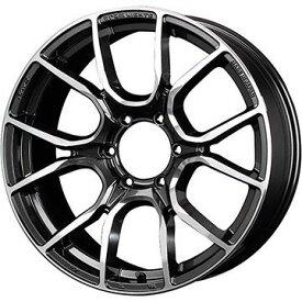 タイヤはフジ 送料無料 RAYS レイズ グラムライツ アズール57ANAーX 9J 9.00-20 DUNLOP グラントレック PT3 285/50R20 20インチ サマータイヤ ホイール4本セット