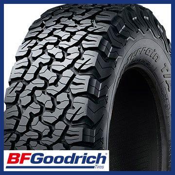 BFG BFグッドリッチ オールテレーンT/A KO2 RBL 325/60R20 126/123S タイヤ単品1本価格 フジコーポレーション 【アウトレット一番限定特価】 ※ご注文前に在庫の確認をお願いします。