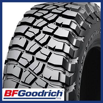 BFG BFグッドリッチ マッドテレーンT/A KM3 325/60R20 126/123Q タイヤ単品1本価格 フジコーポレーション 【アウトレット一番限定特価】 ※ご注文前に在庫の確認をお願いします。