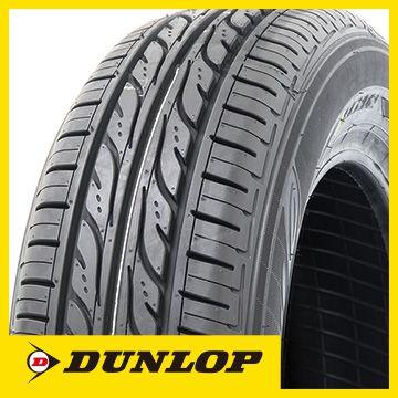 【アウトレット一番限定特価】 DUNLOP ダンロップ EC202L 175/60R16 82H タイヤ単品1本価格