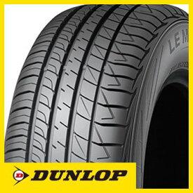 DUNLOP ダンロップ ルマン5 ルマンV LM5 LE MANS 5 245/40R19 98W XL タイヤ単品1本価格