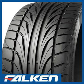 FALKEN ファルケン FK452 265/30ZR22 97Y XL タイヤ単品1本価格