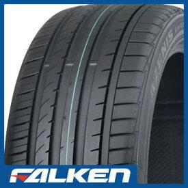 FALKEN ファルケン AZENIS アゼニス FK453 245/40R19 98Y XL タイヤ単品1本価格