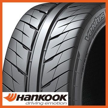 HANKOOK ハンコック ヴェンタス R-S4 Z232 225/40R18 88W タイヤ単品1本価格 フジコーポレーション 【アウトレット一番限定特価】 ※ご注文前に在庫の確認をお願いします。