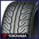 【取付対象】【送料無料】 YOKOHAMA ヨコハマ アドバン ネオバAD08R 265/35R18 93W タイヤ単品1本価格