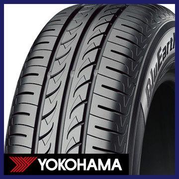 【アウトレット一番限定特価】 YOKOHAMA ヨコハマ BluEarth ブルーアース AE-01 175/60R16 82H タイヤ単品1本価格