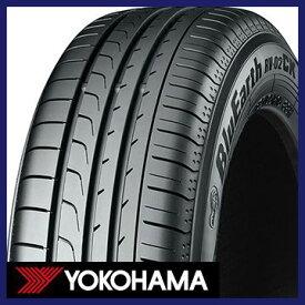 YOKOHAMA ヨコハマ BluEarth ブルーアース RV-02CK 165/60R15 77H タイヤ単品1本価格