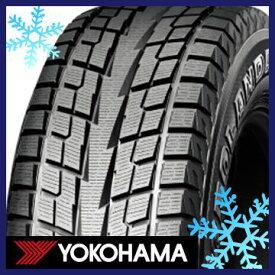 YOKOHAMA ヨコハマ ジオランダー I/T-S G073 295/45R20 114Q XL スタッドレスタイヤ単品1本価格 フジコーポレーション 【アウトレット一番限定特価】 ※ご注文前に在庫の確認をお願いします。