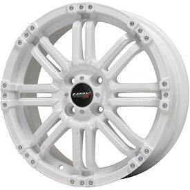 【取付対象】【送料無料】 155/55R14 14インチ BIGWAY ビッグウエイ B-MUD X(ホワイト) 4.5J 4.50-14 DUNLOP ダンロップ ルマン 4(LM704) サマータイヤ ホイール4本セット