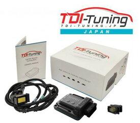 送料無料(一部離島除く) TDI Tuning MINI クロスオーバー 2.0L Cooper D 112PS CRTD4 TWIN Channel Diesel Tuning