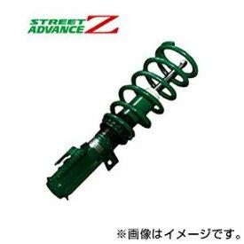 送料無料(一部離島除く) TEIN テイン 車高調 STREET ADVANCE Z ストリートアドバンスZ トヨタ カムリ(2011〜2017 50系 AVV50)
