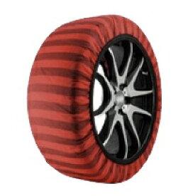 布製タイヤチェーン 適合サイズ:165/55R13 165/60R13 165/65R13 165/70R13 175/50R13 ISSE スノーソックス Classic SIZE 54