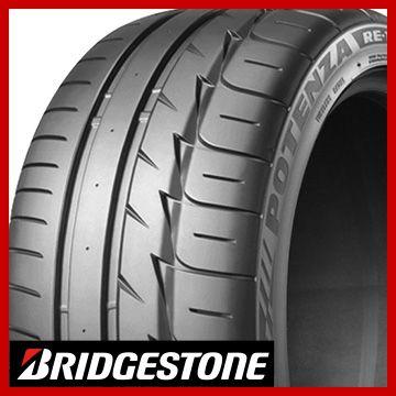 【送料無料】 BRIDGESTONE ブリヂストン ポテンザ RE-11 225/40R19 93W XL タイヤ単品1本価格
