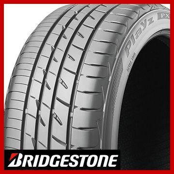 【送料無料】 BRIDGESTONE ブリヂストン プレイズ PX 205/40R17 84W XL タイヤ単品1本価格