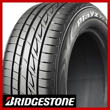 【送料無料】 BRIDGESTONE ブリヂストン プレイズ PZ-XC 155/60R15 74H タイヤ単品1本価格