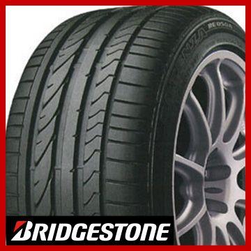 【送料無料】 BRIDGESTONE ブリヂストン ポテンザ RE050 OEM 165/50R16 75V タイヤ単品1本価格