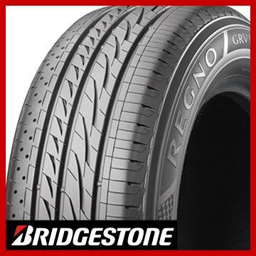 【送料無料】 BRIDGESTONE ブリヂストン レグノ GRVII 245/40R20 95W タイヤ単品1本価格
