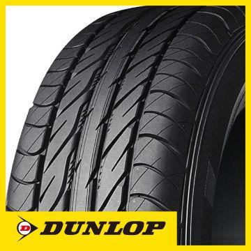 【送料無料】 DUNLOP ダンロップ エコ EC201 155/70R12 73S タイヤ単品1本価格