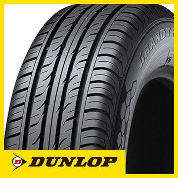 【送料無料】 DUNLOP ダンロップ グラントレック PT3 175/80R15 90S タイヤ単品1本価格