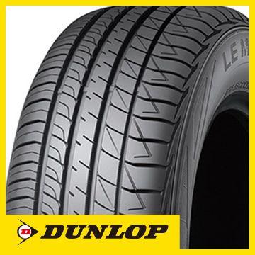 【送料無料】DUNLOP ダンロップ ルマン V(ファイブ) 225/45R19 96W XL タイヤ単品1本価格