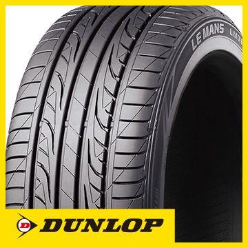 【送料無料】 DUNLOP ダンロップ ルマン 4(LM704) 205/60R15 91H タイヤ単品1本価格