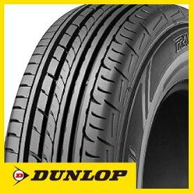 【取付対象】【送料無料】 DUNLOP ダンロップ RV503 215/65R16C 109L タイヤ単品1本価格