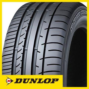 【送料無料】 DUNLOP ダンロップ SPスポーツ MAXX 050+ 275/35R20 102Y XL タイヤ単品1本価格