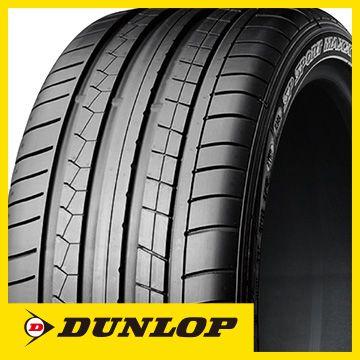 【送料無料】 DUNLOP ダンロップ SPスポーツ MAXX GT MO BENZ承認 275/35R20 XL タイヤ単品1本価格