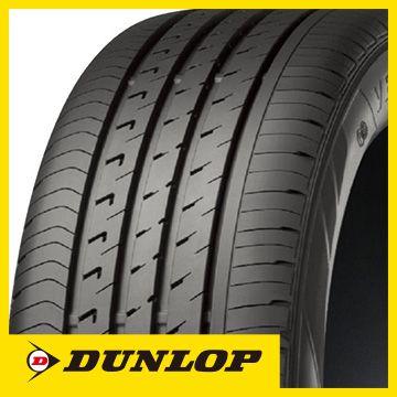 【送料無料】 DUNLOP ダンロップ ビューロ VE303 225/40R19 タイヤ単品1本価格