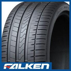 【送料無料】 FALKEN ファルケン アゼニス FK510 225/45R18 95Y XL タイヤ単品1本価格