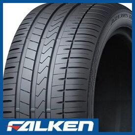 【送料無料】 FALKEN ファルケン アゼニス FK510 SUV 265/55R19 109Y タイヤ単品1本価格