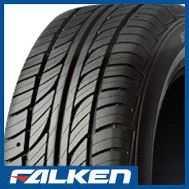 【送料無料】 FALKEN ファルケン シンセラ SN828 145/70R12 69S タイヤ単品1本価格