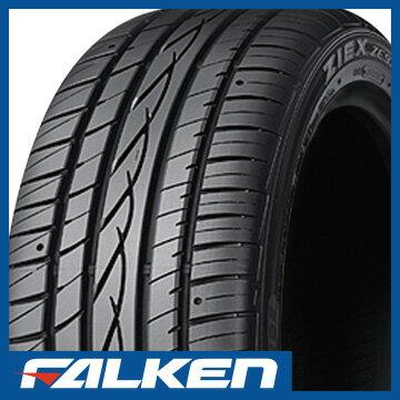 【送料無料】 FALKEN ファルケン ジークス ZE912 175/60R14 79H タイヤ単品1本価格