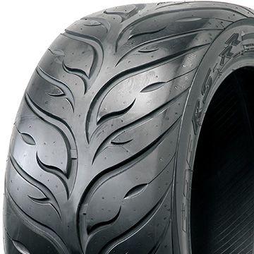【送料無料】 FEDERAL フェデラル 595RS-RR 215/40R18 85W タイヤ単品1本価格