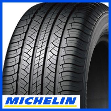 【送料無料】 MICHELIN ミシュラン ラティチュードツアーHP 255/55R18 109V XL タイヤ単品1本価格