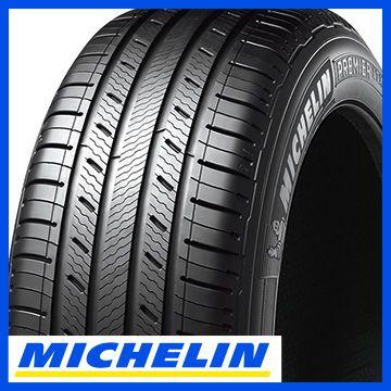 【送料無料】MICHELIN ミシュラン プレミアLTX 265/65R17 112H タイヤ単品1本価格