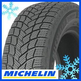 【タイヤ交換可能】【2本セット 送料無料】 MICHELIN ミシュラン X-ICE SNOW 235/40R19 96H XL スタッドレスタイヤ単品